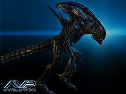 xenomorph xx121 alien xenopedia fandom powered by wikia