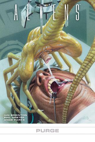 File:Aliens Purge digital.jpg