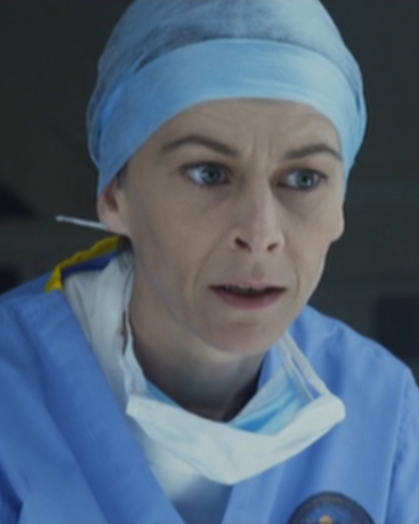 File:Kate Ford.png