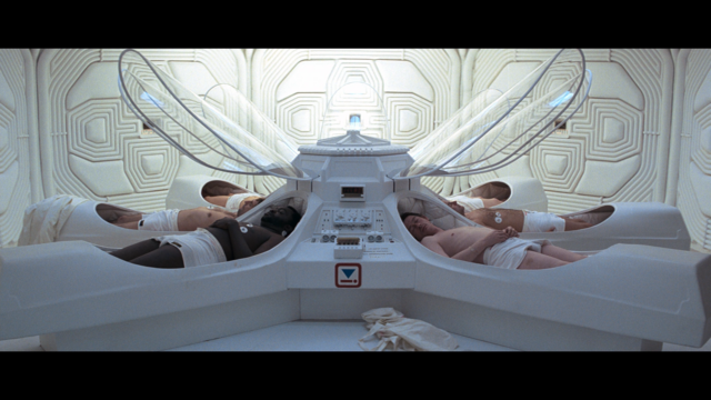 File:Nostromo cryo chambers.png