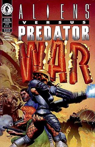 File:Aliens vs. Predator War 4.jpg