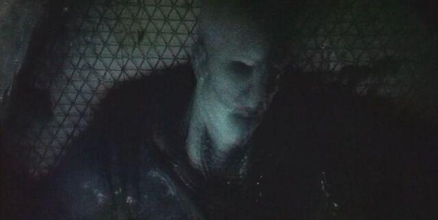 File:DeadEngineer.jpg