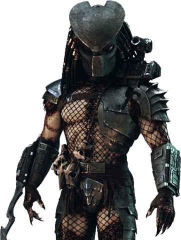File:Mortal kombat x pc predator render 4 by wyruzzah-d91655o.png