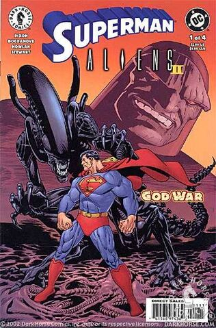 File:Superman Aliens Vol 2 1.jpg
