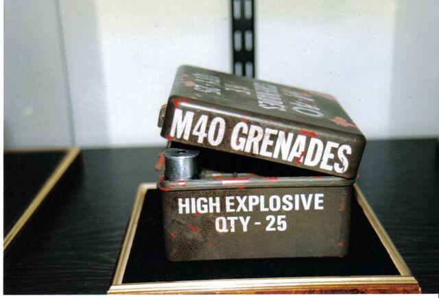 File:M40 box prop.jpg