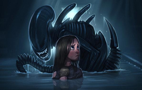 File:Aliens-xenomorph-james.jpg