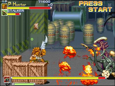 File:1994arcade alien vs predator.jpg