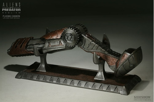 File:AVPR- Predator Plasma Cannon.jpg