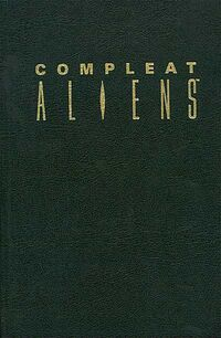 CompleatAliens