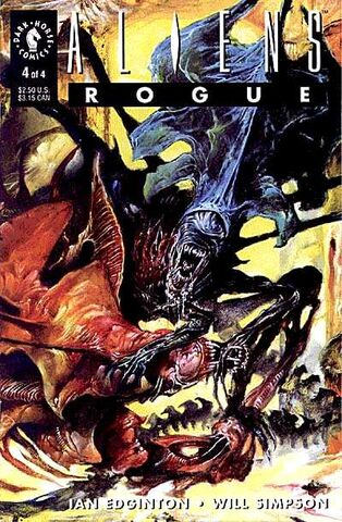 File:AliensRogue4.jpg