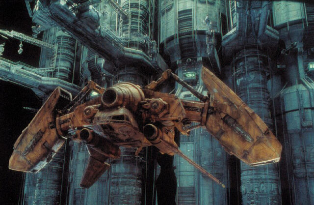 File:Schneider alien 3.jpg