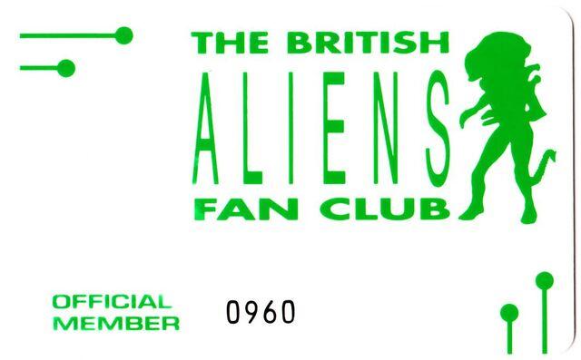 File:Fan Club Membership Card.JPG