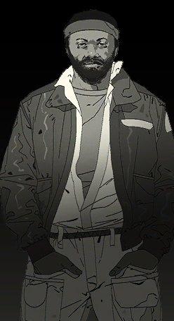 File:Parker-SurvivorMode.jpg