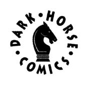 File:DHI logo.jpg