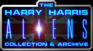 Harry Harris Collection