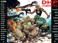 Thumbnail for version as of 22:39, November 14, 2011
