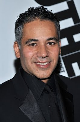 john ortiz net worthjohn ortiz movies, john ortiz, john ortiz-kehoe, john ortiz actor, john ortiz miami vice, john ortiz instagram, john ortiz wikipedia, john ortiz imdb, john ortiz net worth, john ortiz facebook, john ortiz wife, john ortiz american gangster, john ortiz carlito way, john ortiz height, john ortiz twitter, john ortiz fast and furious 6, john ortiz philip seymour hoffman, john ortiz estatura, john ortiz albertsons, john ortiz paul walker