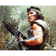 Billy Predator