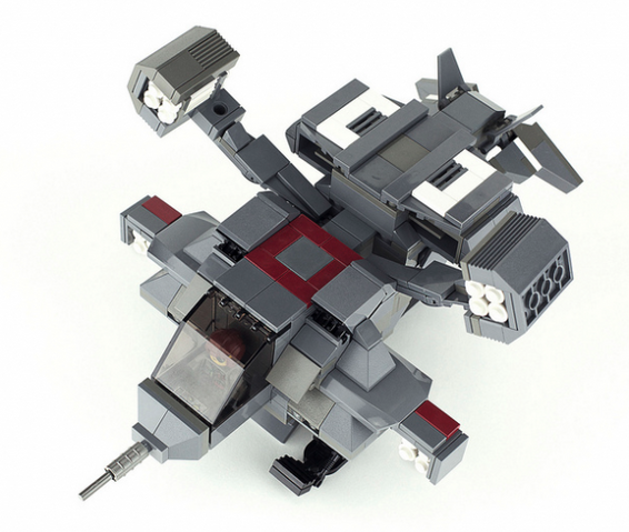 File:LEGO-Aliens-Drop-Ship-2-600x508.png