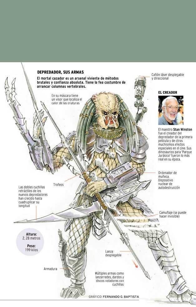 Image Weapons Jpg Xenopedia Fandom Powered By Wikia