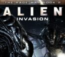 Alien: Invasion