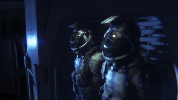 File:Alien isolation leak 3.jpg