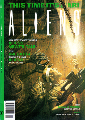 File:AliensMagV2-2.png