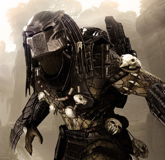 File:Dark Predator.png