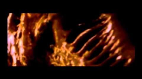 Alien - Resurrection Intro (PSX)
