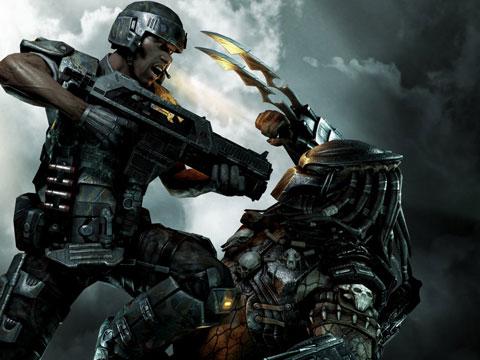 File:Aliens-vs-predator.jpg