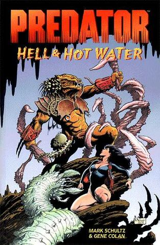 File:Predator Hell and Hot Water TPB.jpg