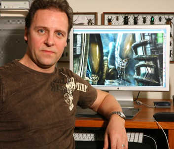 File:Stephen Youll.jpg