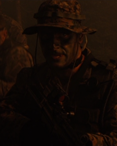 File:Special forces commander.png