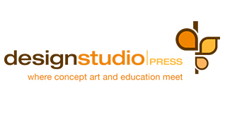 File:DSP Logo.jpg
