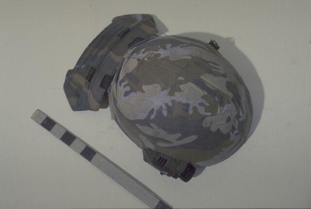 File:BTS of helmet top.jpg