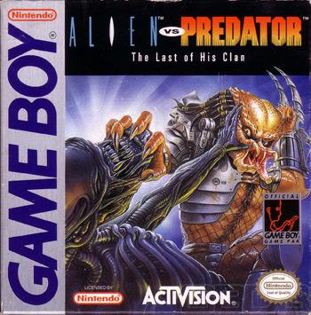 File:GAMEBOY Alien vs Predator.jpg