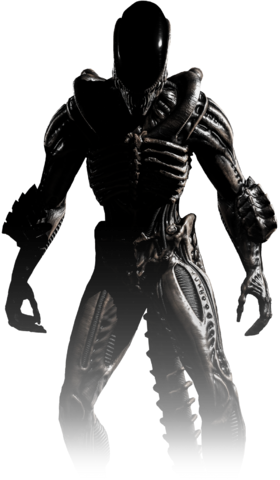 File:Alien MKX Render.png