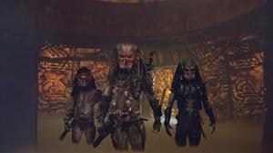 File:Elder Predator2.png