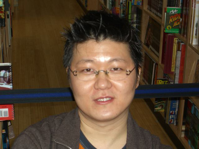 File:Jae Lee.jpg