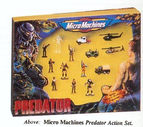 File:Predatoractionset.jpg