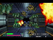 File:Alien3 The Gun.png