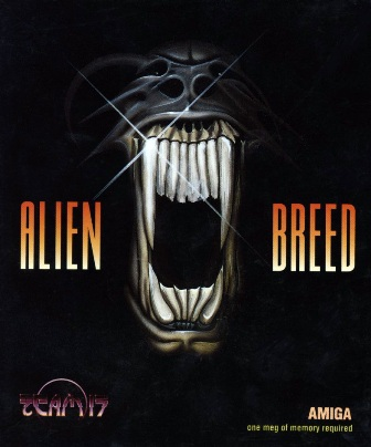 File:Alien Breed cover.jpg
