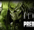 Aliens vs. Predator: Swarm Map Pack