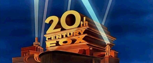 File:Logo 20th century fox 1981-1994.jpg