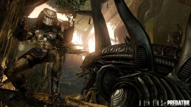 File:Aliens-vs-predator-game-wallpaper-1.jpg