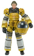Neca-aliens-isolation-series-6-amanda-ripley-7-action-figure-spacesuit-pre-order-ships-december-11