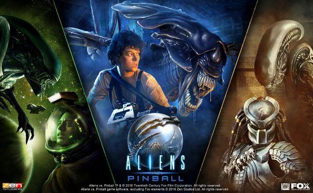 File:Aliens vs Pinball key art 300dp.jpg