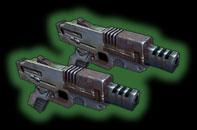 File:Dual USM pistols.jpg