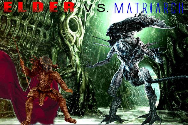 File:Elder vs. Matriarch.jpg