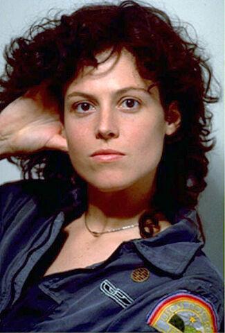 File:Ellen Ripley Alien 1978.jpeg